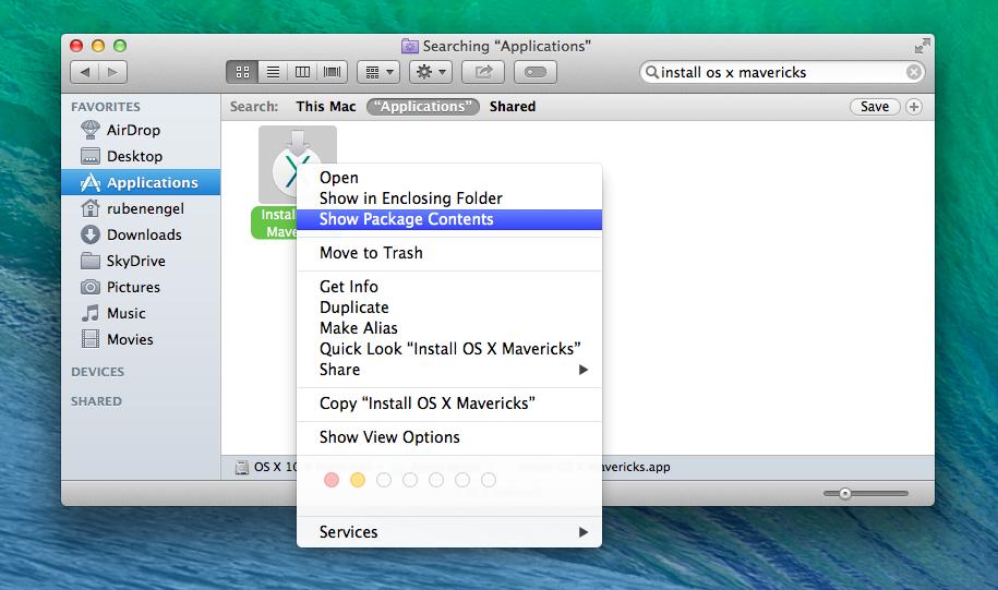 Выберите загрузочный диск ос macos или windows и щелкните стрелку или нажмите клавишу return.